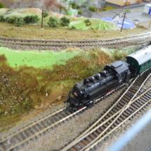historicky-vlak