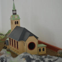 horni-kostel