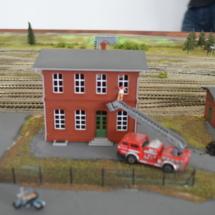 zasah-hasicu