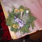 venecek-advent