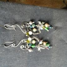 šperk II