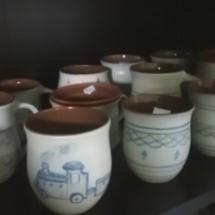 keramika 11